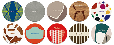10design_icons_coaster