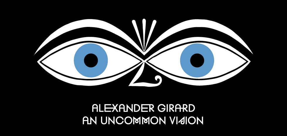 alexander_girard_tokyo_banner