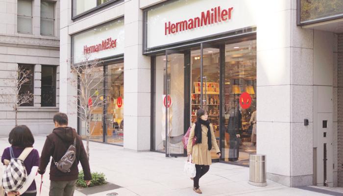 hermanmiller_store