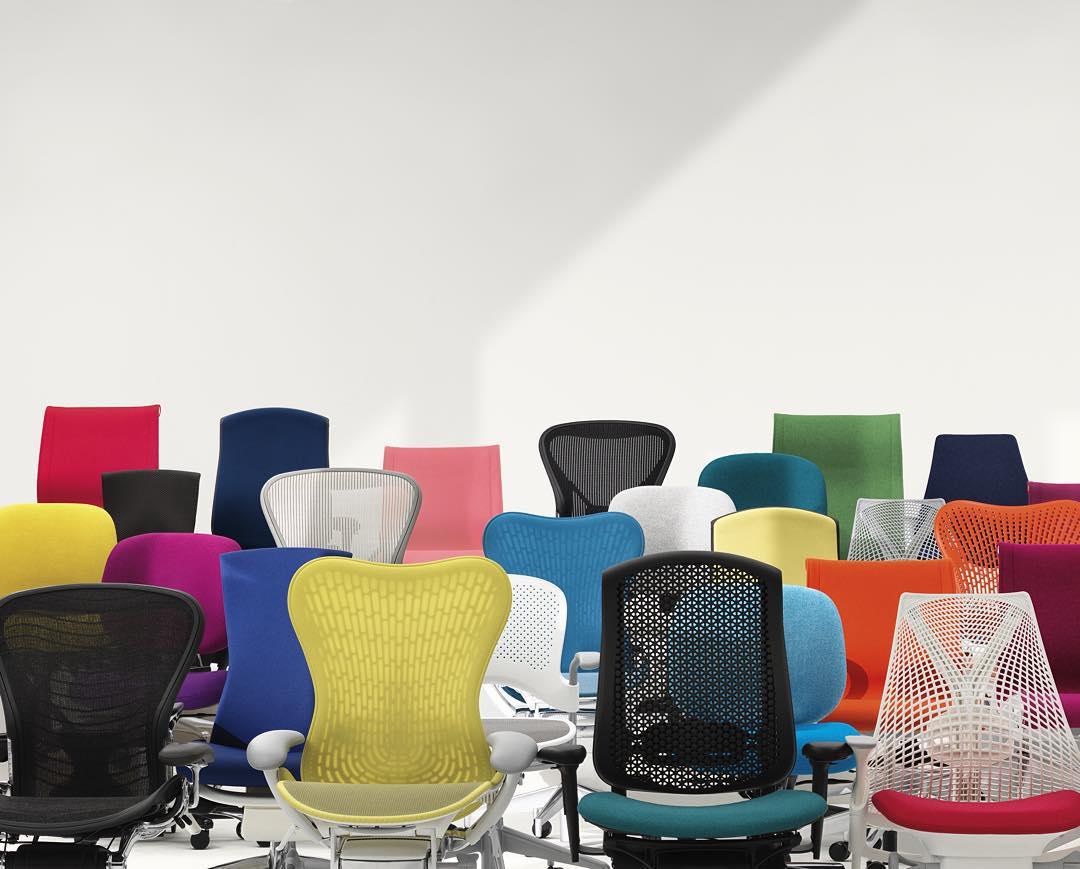 hemanmiller_chair